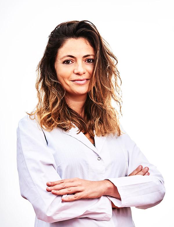 Dermatología integrativa online